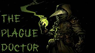 Skyrim Character Build: The Plague Doctor - Mistress of Disease and Poison - Ordinator Build