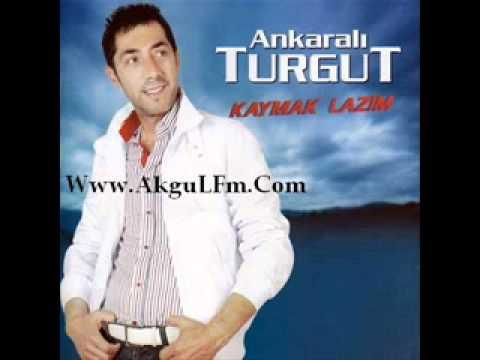 Ankaralı Turgut - Vekilime Kaymak Lazım