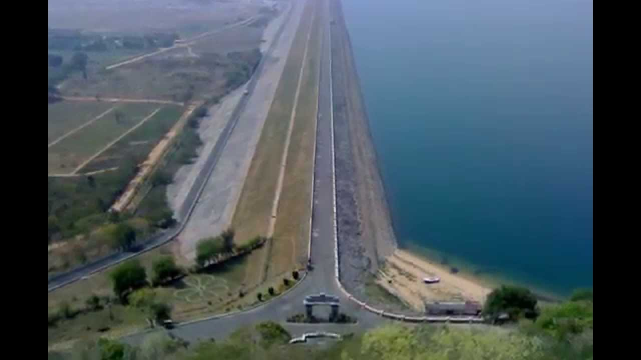 WORLDs LONGEST RIVER DAM YouTube - World largest river in the world