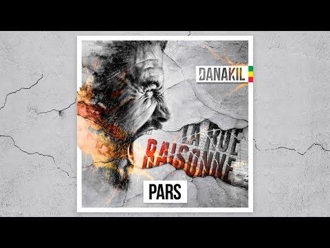 📀-danakil---pars-[official-audio]