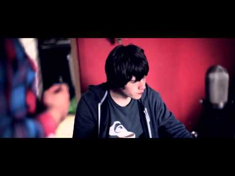 Jake Bugg   Note To Self  Subtítulos en español  HD