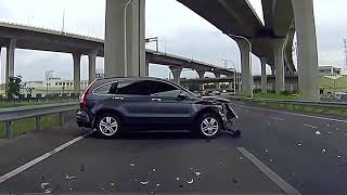 Ultimate IDIOT FUNNY DRIVERS, CRAZY FUNNY December FAILS And Sounds 2016