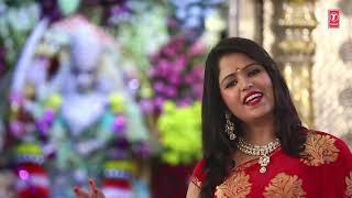 मेरे घर है जगराता I MERE GHAR HAI JAGRATA I New Latest Devi Bhajan I Full HD Song