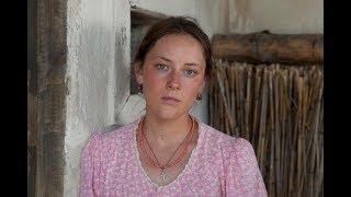 Полина Чернышева - биография, личная жизнь. Актриса сериала Доктор Рихтер