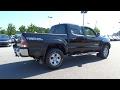2014 Toyota Tacoma Wilson, New Bern, Goldsboro, Greenville, Rocky Mount, NC PU9872