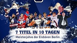 Endlich Meister - Der Film zur ersten Meisterschaft 2005
