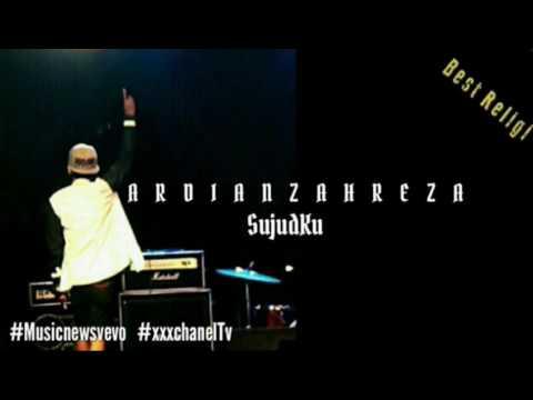 Best Religi Ardianzahreza - SujudKu Ft. Musthafirin Lagu Hitz Hip Hop Indonesia