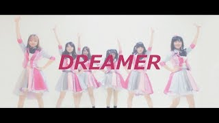 Hello ! We're Kirari from Bandung, Indonesia ! This is our first MV...