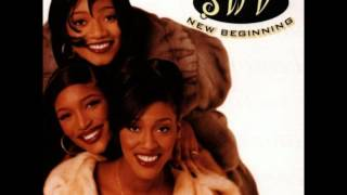 Watch Swv Whats It Gonna Be video