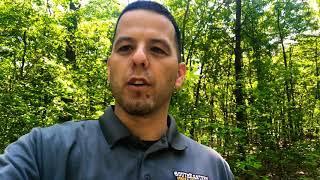 Seven Lakes NC: New Custom Home Builder