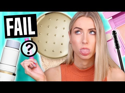 PRODUCT FAILS... save your moneyyyy!!!