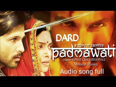 padmavati-full-audio- -ghoomar-full-song- -deepika-padukone- -shahid-kapoor- -ranveer-singh