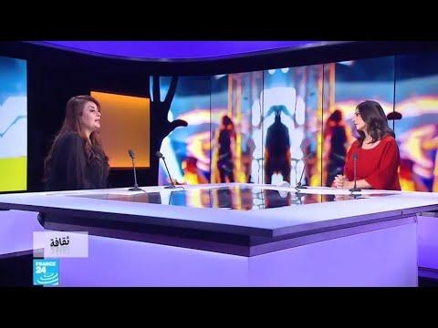 الفنانة نجاة عطية: -غيابي هو نتيجة الأوضاع الصعبة التي تمر بها تونس والمنطقة-  - 13:22-2018 / 5 / 25