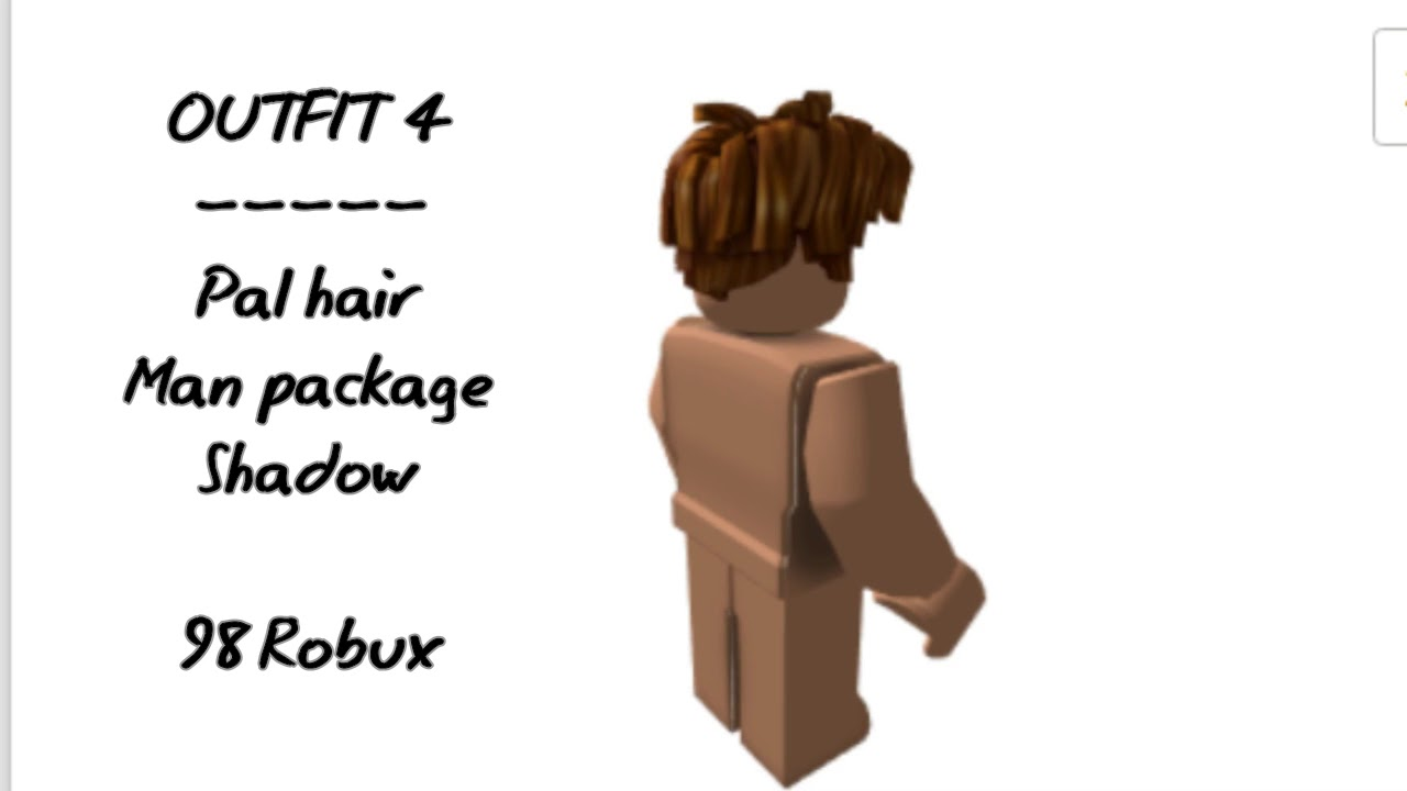 Roblox Troll Outfits For Free