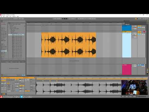 Why I Switched From FL Studio To Ableton Live in 2005