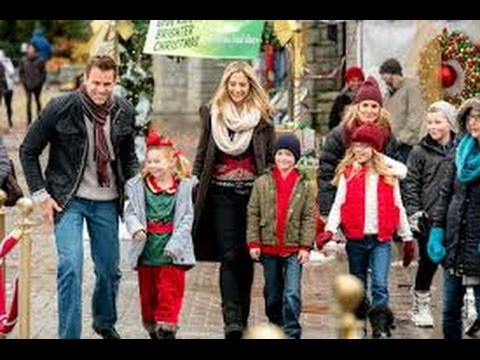 A Christmas to Remember (2016) (2016) with Steve Bacic, Ian Collins, Wendy Abbott Movie
