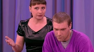 Пошел вон! Мужское / Женское. Выпуск от 31.05.2016