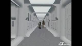 Star Wars Galaxies: Jump to Lightspeed PC Games
