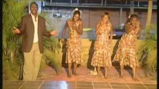 Bro. Felix Ndukwe- Ima nma bu ihe efu