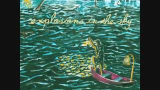Download Explosions in the Sky - The Birth and Death of the Day MP3 song and Music Video
