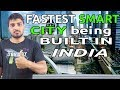 Amaravati - A people's Capital City || India's Fastest and Best Smart City || Latest Progress