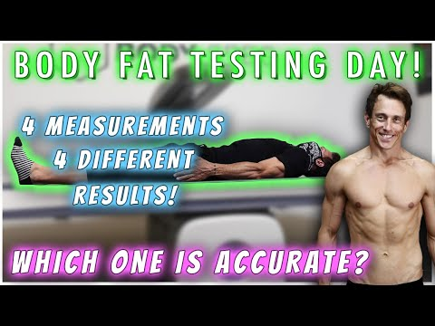 my-body-fat-percentage-||-4-methods-4-different-results-1-day-||-why-none-of-it-matters