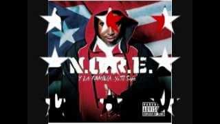 Daddy Yankee ft Nina Sky ft N.O.R.E. - Oye Mi Canto