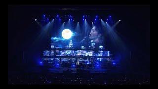 ナオト・インティライミ「まんげつの夜」Live ver.(from  ナオト・インティライミ TOUR 2019 ~新しい時代の幕開けだ!バンダ、ダンサー、全部入り!欲しかったんでしょ?この感じ〜)