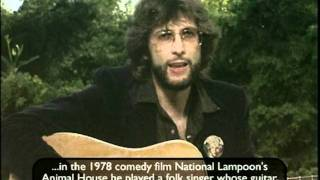 stephen bishop.on and on