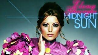 Elena - Midnight Sun (Danceboy 2014 Remix) [HANDS UP]