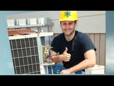 AC Repair Bethlehem PA - Phone Call (888) 311-0003