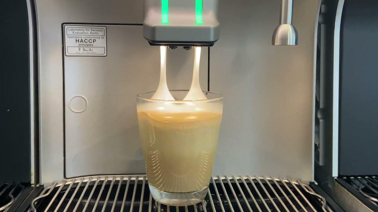 CoffeeCup lühitutvustus