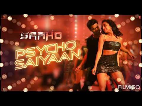 psycho-saiyaan-song-status-|-saaho-movie-ringtone