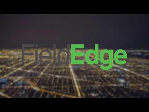 FieldEdge Office Reel