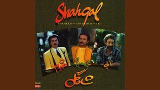 Sabad Sabad