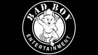 P Diddy - Bad Boy For Life (Instrumental) [HQ]
