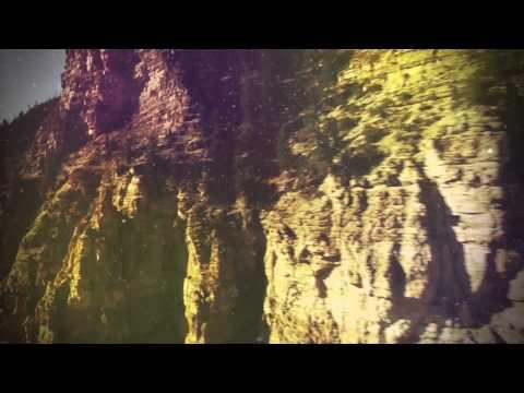 Damien Jurado - Ohio (filous Remix) [Lyric Video]