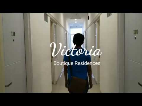 victoria-boutique-residences:-hotel-murah-di-malang-yang-instagramable