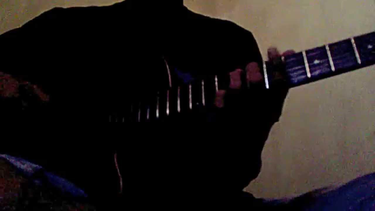 moses-bandwidth-jauh-cover-gitar-tri-tity