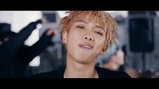 TOP 14 Best Male K-pop Rappers
