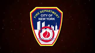 Learn About #FDNY Emergency Medical Technicians