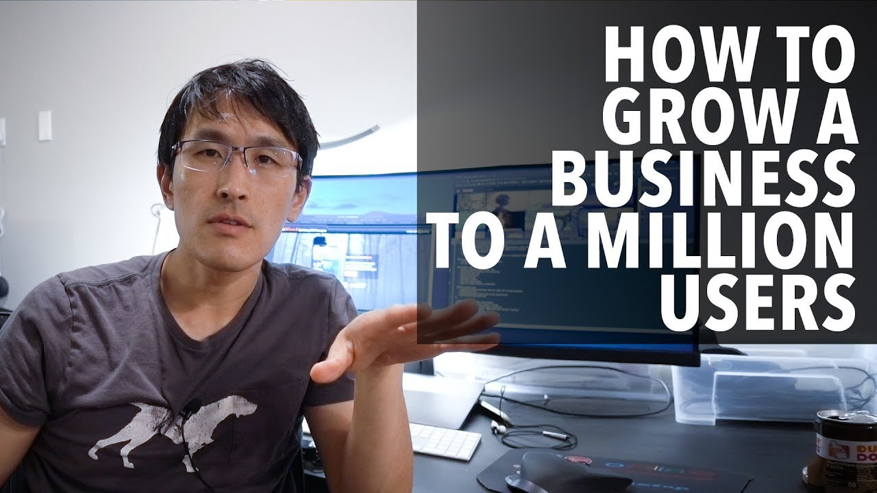 Secrets to grow a small business without spending money