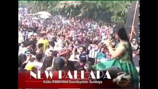 Top Hits -  New Palapa Kanggo Riko