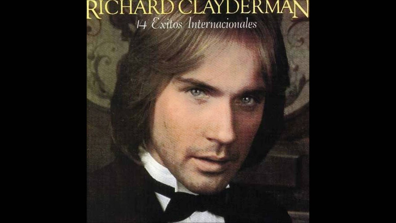 hungarian sonata richard clayderman pdf