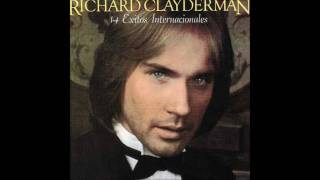 Ballade Pour Adeline (PIANO ONLY) Richard Clayderman