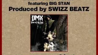DMX - I Run Shit feat. Big Stan