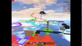 xxx539andrew and Orchar1 on roblox