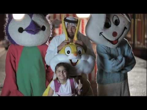 حلا الترك - بابا نزل معاشه |  Hala Al Turk - Baba Nezel Ma'asheh