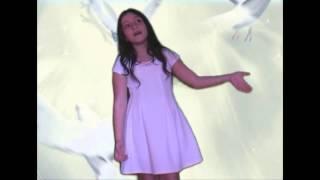 """Премьера клипа """"Белые Ангелы"""""""