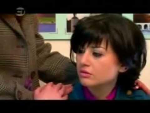 Hreshtakneri Dproce - Episode 76 Part 1